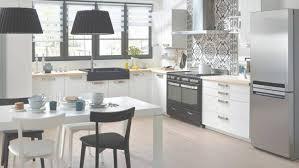 Plans De Cuisines Ouvertes by Conseils D U0027architecte 4 Plans De Cuisine En I Intended For