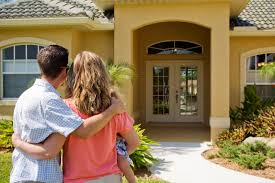 things you need for new house what you need to be wary of while buying a new house lifestyle