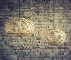 Pendant Lighting Shades Lighting Bamboo Pendant Lights Ls Shade Jewelry Australia