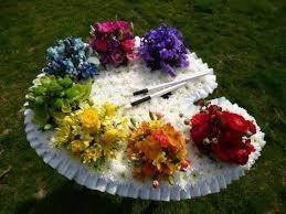 Funeral Flower Designs - 210 best florisrt flowers for all occasions weddings funerals