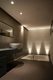 beleuchtung badezimmer bad mit beleuchtung bad beleuchtung ideen mbelideen in der