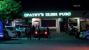 maserati iran deadly stabbing at patsy u0027s irish pub victim was from iran