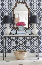 Best Wallpaper For Dining Room by Top 25 Best Wallpaper Ideas Ideas On Pinterest Scrapbook