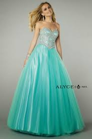 prom dress shops in nashville tn prom from bridal formal by rjs january 2015