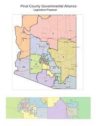 Apache Junction Az Map Public Mapping Proposals