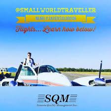 Best 25 salt lake city flights ideas airline