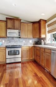 kitchen remodels kitchen cabinets indianapolis in
