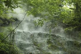 Arkansas Natural Attractions images Hot springs arkansas attractions and travel guide