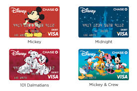 customized debit cards bank of america debit card designs hello