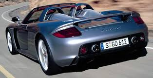 how much does a porsche gt cost porsche gt specs top speed price pictures engine review