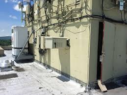 Radio Transmitter Repair Ma Engineering Radio