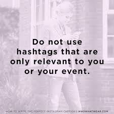 wedding captions an expert s advice on writing instagram captions whowhatwear