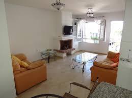 Immokauf 24 Immobilien Zum Verkauf In Villamartín Spainhouses Net