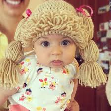 Cabbage Patch Kids Halloween Costume 25 Cabbage Patch Kids Costume Ideas