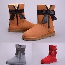 discount womens boots australia discount knee high boots australia 2018 knee high