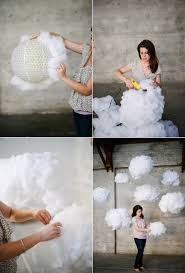 wedding backdrops diy picture of dreamy diy cloud wedding backdrop