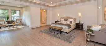accentuate home staging design group showhomes america u0027s largest home staging company