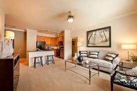 Apartment In Houston Tx 77082 Apartments For Rent In Houston Tx Camden Whispering Oaks