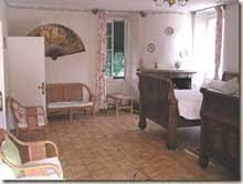 chambre d hote sospel chambres d hôtes de la villa amiel à sospel