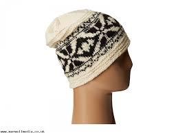 cowichan hat polo ralph women s cowichan hat hats dnewx3asy discount