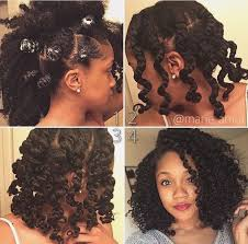 braid out natural hair sling natural hair twist out styles up to date visit to reads