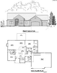 Ranch Plans by 100 Ranch Open Floor Plans 100 Ranch Floor Plans Simple