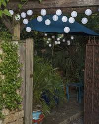 led chinese lantern string lights patio string lights