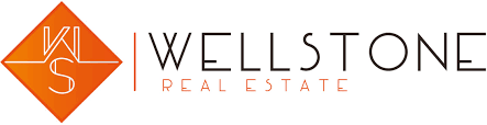 immobilier bureaux achat vente et location de bureaux à avec wellstone