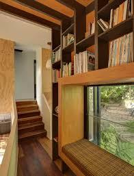 split level house style 100 tri level house style 100 split level style house under