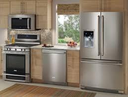 Designer Kitchen Appliances Electrolux Appliance Sale At Designer Home Surplus U2013 Designer Home