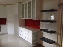 Kitchen Cabinets Melbourne Cheap Kitchen Cabinets Melbourne Shop Fitting Kitche Island