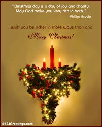a christmas quote free spirit of christmas ecards greeting cards