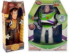 story toys ebay