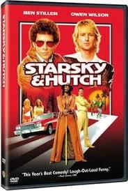 Starsky And Hutch Ps2 Starsky And Hutch Ps2 Game Products