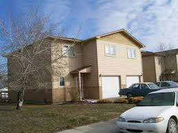 multi family house plans triplex find multi family homes for sale helena mt
