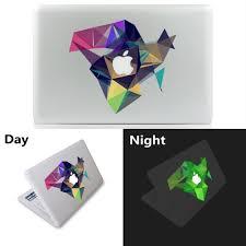 Home Design 3d For Macbook by Online Get Cheap Macbook Pro Sticker Aliexpress Com Alibaba Group