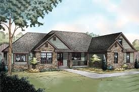 ranch style ranch style house plan 3 beds 2 50 baths 2283 sq ft plan 124 887