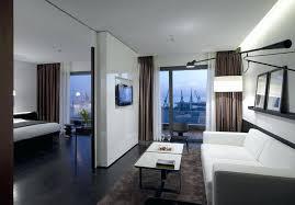 Www Modern Home Interior Design New Homes Interior Design Ideas Dragtimes Info