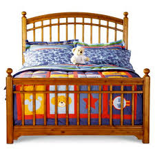 build a bear bedroom furniture photos and video