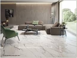 usa tile marble d fl