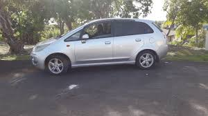 used peugeot suv for sale japanese used cars be forward