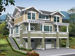 Small Efficient Home Plans Craftsman Home Designs Incredible 12 Plans Small Guest House Plans