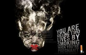 Anti Smoking Meme - anti smoking memes can you shame a pregnant woman into quitting