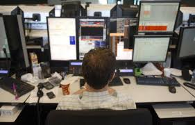 stock market hours thanksgiving beware of the risks that lurk after hours the globe and mail