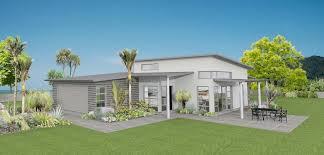 five bedroom house plans 5 bedroom house plans rangitikei from landmark homes landmark homes
