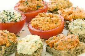 cuisiner avec la plancha plancha quelques recettes pour une plancha réussie