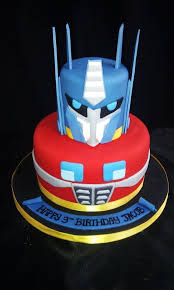 cake transformers 69 best transformers cakes images on transformer cake