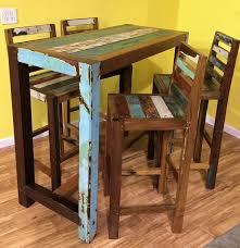 Patio Furniture Portland Oregon Bali Furnishings Decor Pots U0026 Teak Furniture Portland Oregon