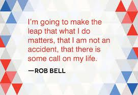 rob bell 5 thoughts on god spirituality and heaven slideshow