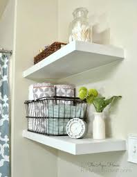 Corner Shelving Bathroom Small Shelves For Bathroom Wall Small Images Of Corner Shelves